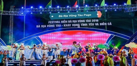 khai-mac-festival-bien-ba-ria-vung-tau-2018