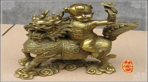 mach-ban-3-meo-phong-thuy-giuong-ngu-de-nhanh-chong-co-thai