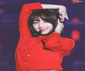 jihyo-twice-thua-nhan-danh-nhau-rat-nhieu-hoi-di-hoc-nayeon-nghe-xong-cung-soc-nang-nhung-bat-ngo-duoc-knet-ung-ho