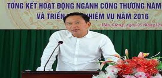 khoi-to-trinh-xuan-thanh-va-dong-pham-ve-toi-tham-o-tai-san