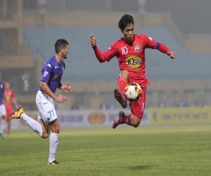 hagl-trang-tay-giai-thuong-o-thang-1-v-league
